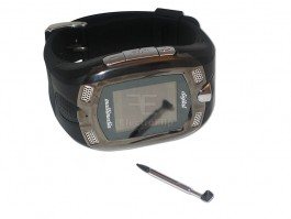 GSM Touchscreen Watch Stylus