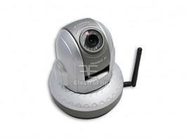 Internet Wireless Camera Device