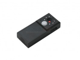 IR Motion Detect Mini Camera Device