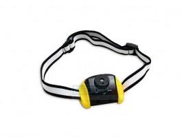Waterproof Head Camera Device