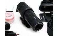 Bullet Camera Mounting Accessories