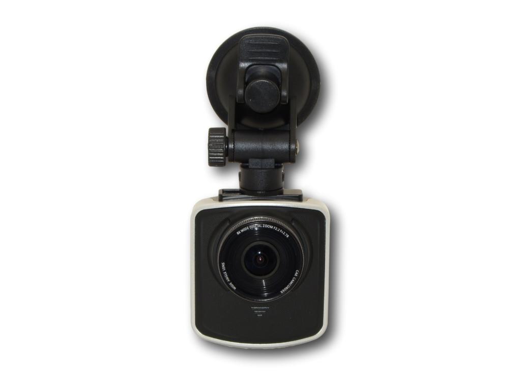 Mini HD 1080p DVR GSensor Video Audio Recoder Vehicle Camera Camcorder