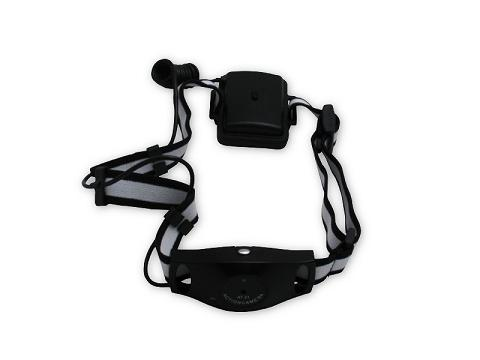water-resistant-sportscam-video-dvr-camcorder-for-use-in-paragliding