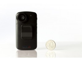 Long Term Mini Video Camera