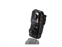 Mini Motion Activated Camera