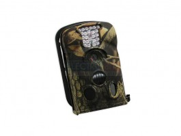 Hunting Trail Game Camera Device