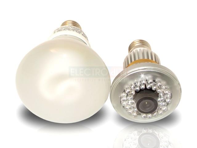 Hidden Camera Ceiling Light Taraba Home Review