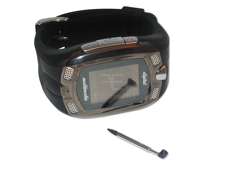GSM Touchscreen Watch Stylus