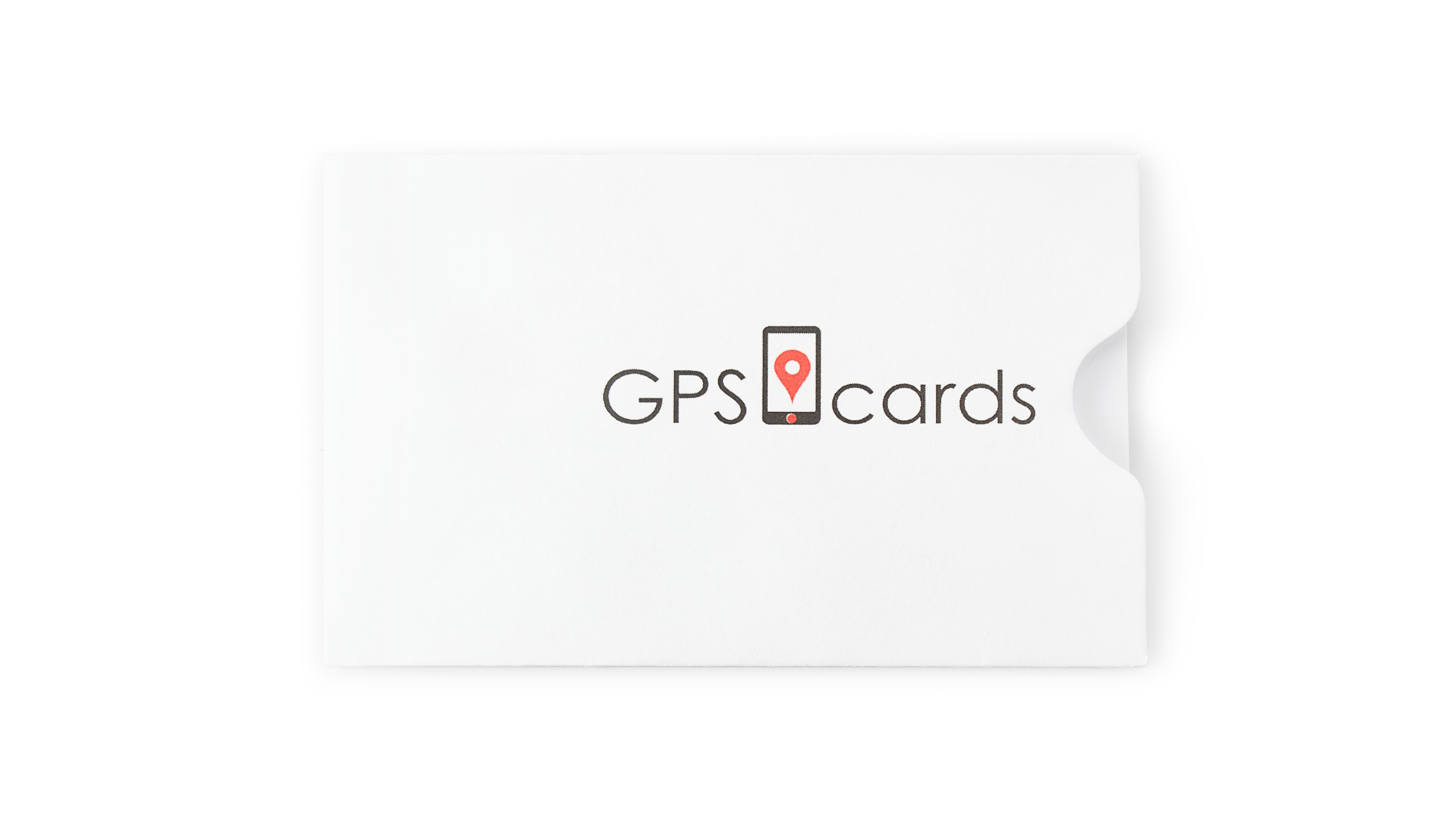 Unlocked ElectroFlip 2G / 3G / 4G GSM Sim Card for GPS Trackers