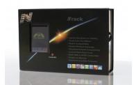 Mini GPS Tracker in Retail Box